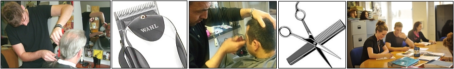 barbering-courses-header