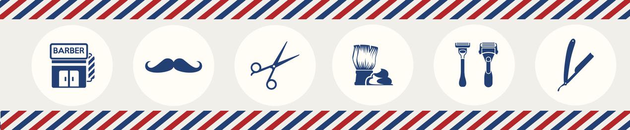 barbering_header1