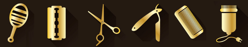 barbering_header2